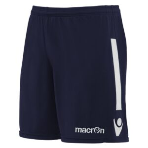 Macron Elbe Short Navy white