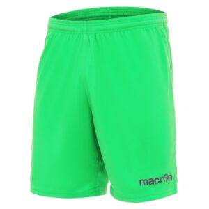 Macron Mesa Short Fluo Green