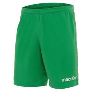 Macron Mesa Short Green