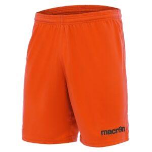 Macron Mesa Short Orange