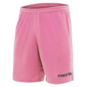 Macron Mesa Short Pink