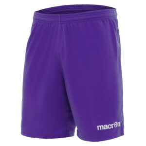 Macron Mesa Shorts Purple