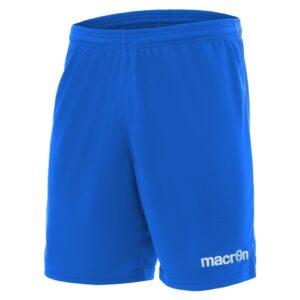 Macron Mesa Short Royal Blue