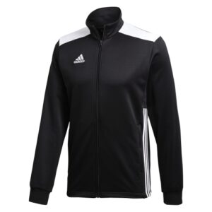 Adidas Regista 18 Jacket - black