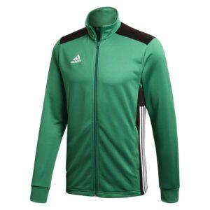 Adidas Regista 18 Bold Green