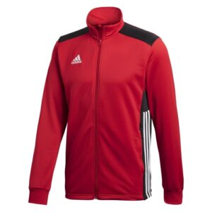 Adidas Regista 18 Power red