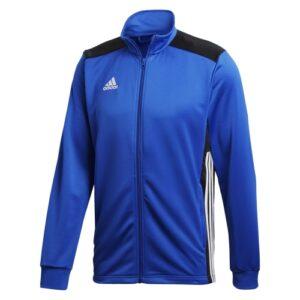 Adidas Regista 18 Bold Blue