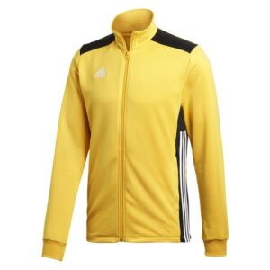 Adidas Regista 18 Jacket Bold Gold