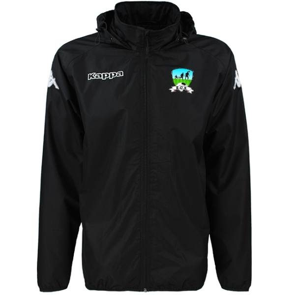 ecs-rain-jacket
