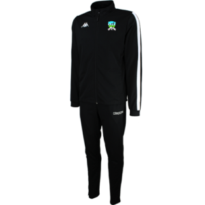 East Coast Strikers Tracksuit