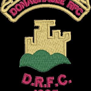 Donaghadee RFC