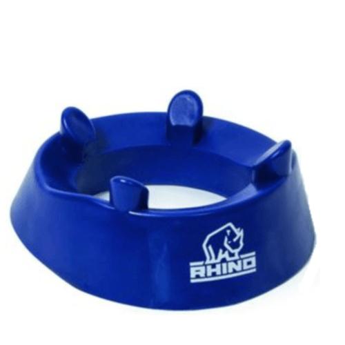 Rhino-Rugby-Kicking-Tee