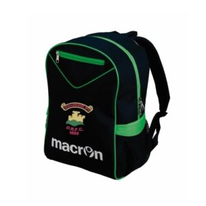 drfc-backpack