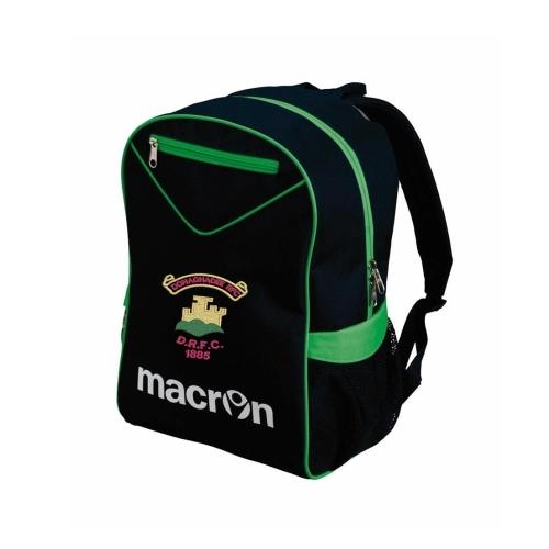drfc-backpack