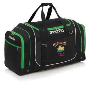 DRFC Holdall