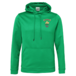 drfc-hoodie