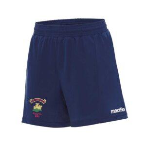 DRFC Match Shorts
