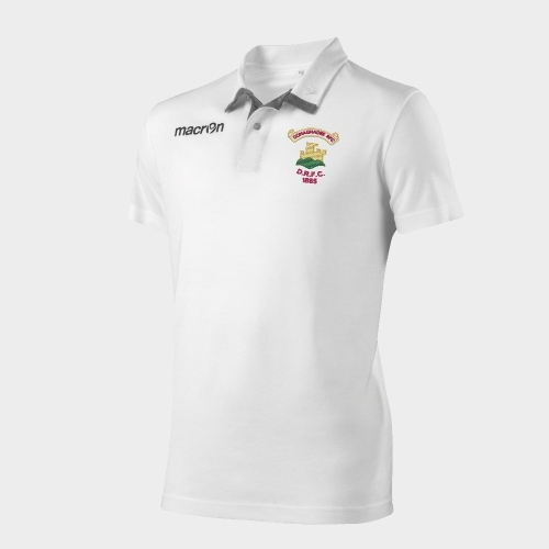 drfc-polo