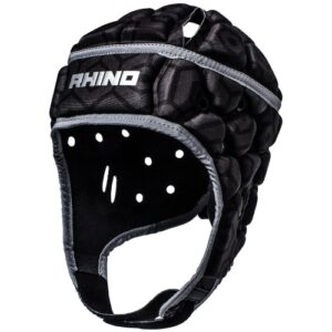 Rhino Scrum Hat