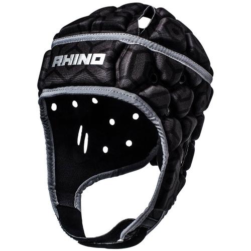 rhino-scrum-hat