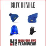 442-bundle-BRFC