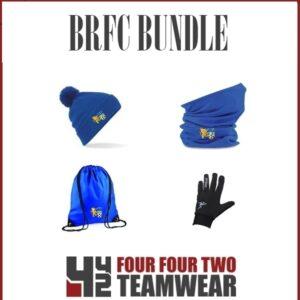 BRFC Bundle