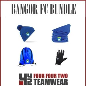 Bangor Bundle
