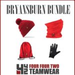 442-bundle-Bryansburn