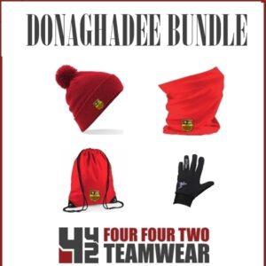 Donaghadee bundle