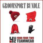 442-bundle-groomsport-new