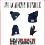 442-bundle-jm-acad