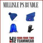 442-bundle-millisle