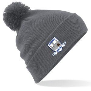Carrowdore hat