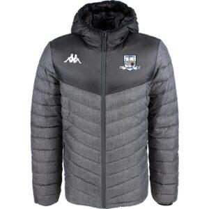 Carrowdore Padded Jacket