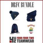 drfc-bundle