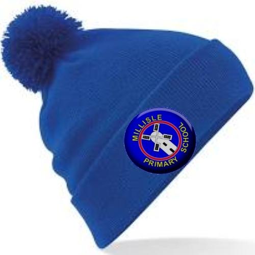 millisle-hat