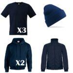 workwear-bundle-1