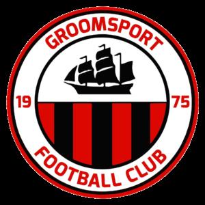 Groomsport FC