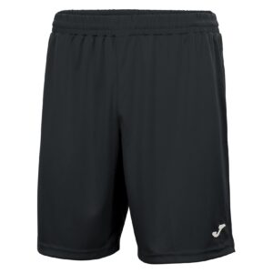 GFC Training Short