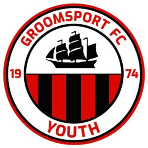Groomsport Youth