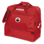 groomsport-players-bag-youth