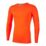 umbro-elite-base-layer-orange-