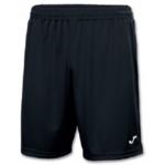 lagan-swifts-shorts