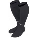 lagan-swifts-socks