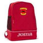 ballyhalbert-backpack