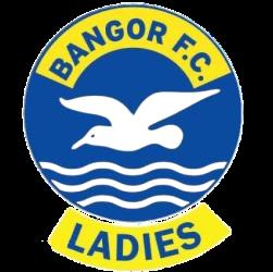 Bangor Ladies FC