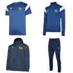 bryfc-coaches-bundle-1
