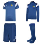 bryfc-players-bundle-1