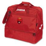 westland-ym-players-bag