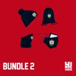 Ards-rangers-Bundles-02